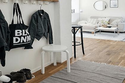 Parce qu'on a tous eu un jour l'envie de reproduire un intérieur de grand designer voici quelques petits conseils décoration pour vous aider à les appliquer en douceur : www.soodeco.fr