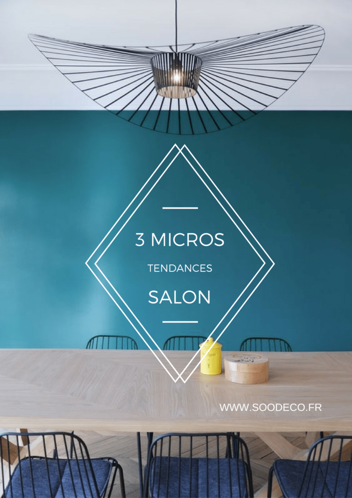 soo-deco-micro-tendances-salon-9
