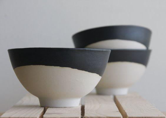 La céramique offre une bouffée d'authenticité ! www.soodeco.fr