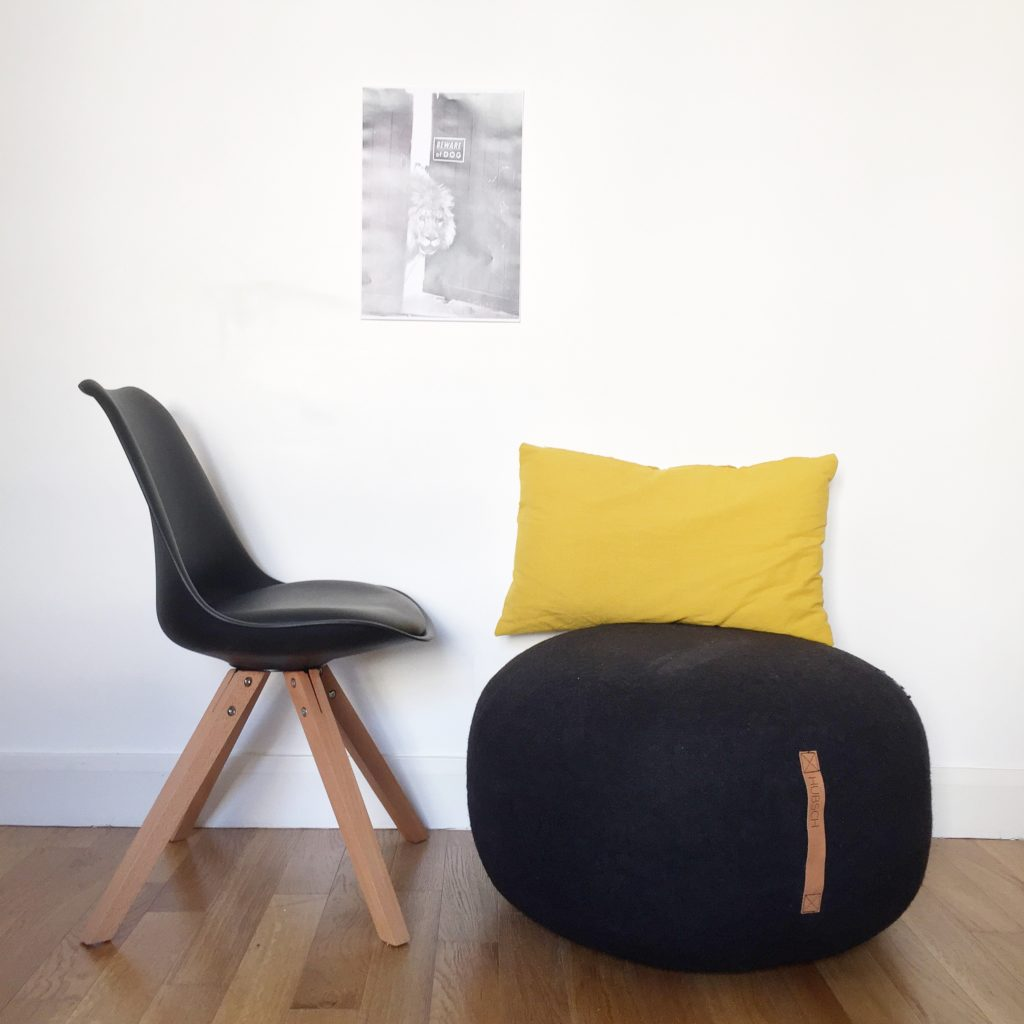 Un véritable fabriquant de meubles français ! Last meubles par www.soodeco.fr/