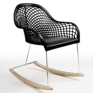 À la rencontre de Sledge - mobilier design ! www.soodeco.fr/