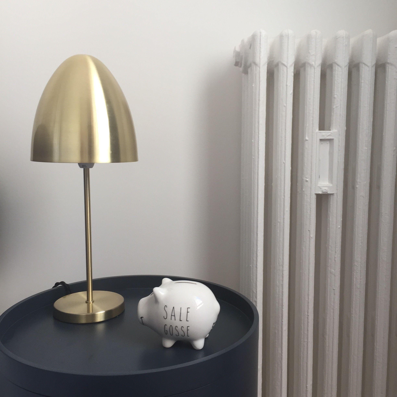 Le design à la maison ! www.soodeco.fr