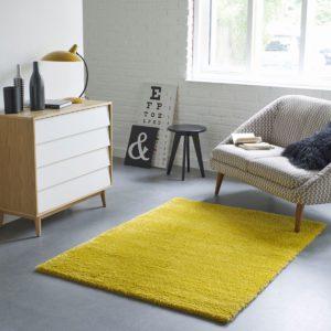 Hiver / Été, une maison, deux déco ! www.soodeco.fr/