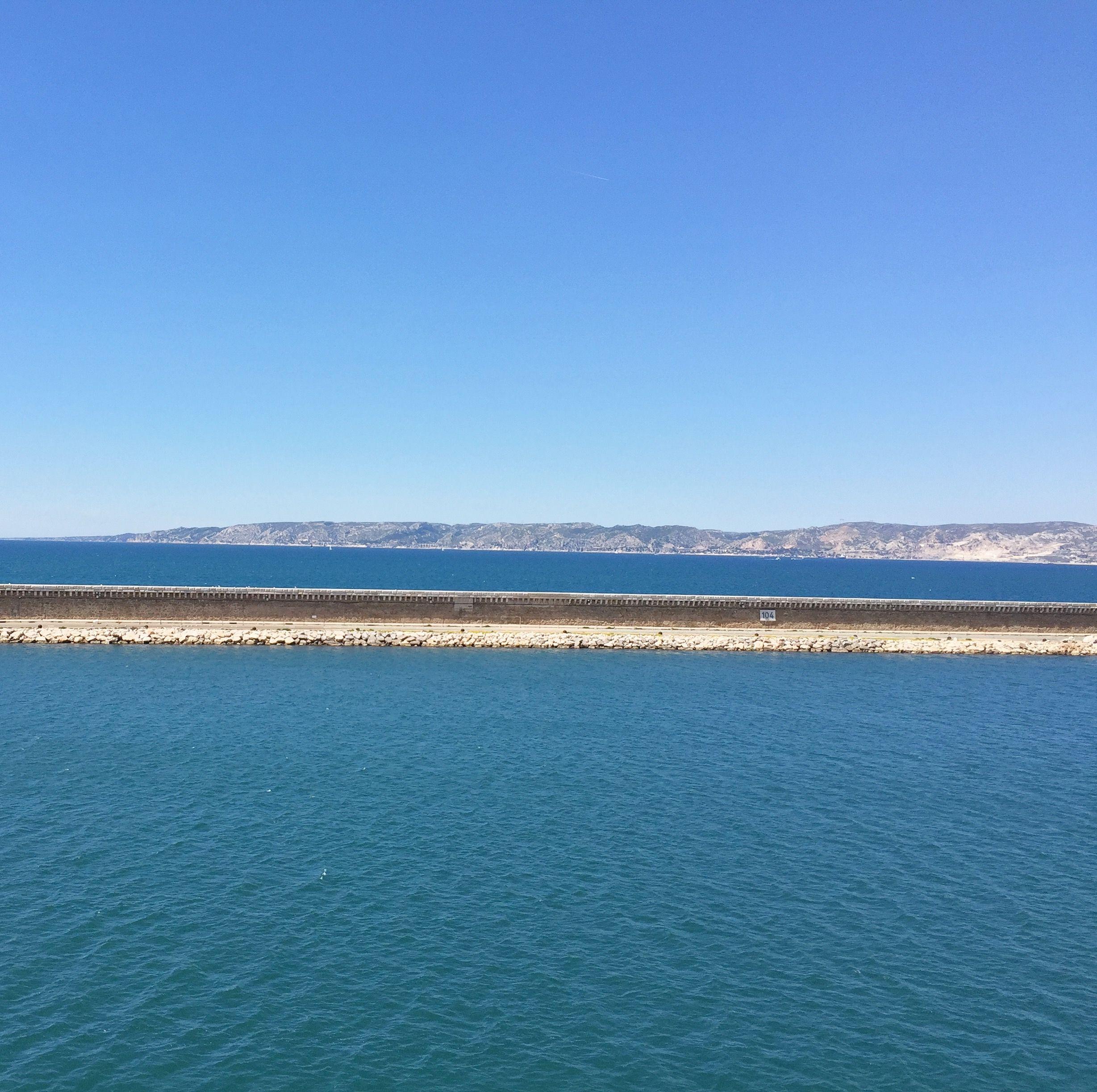 Vapiano les terrasses du port - marseille ! www.soodeco.fr/