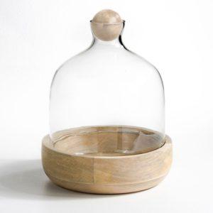 10 objets pour être totalement dans la tendance cette rentrée ! www.soodeco.fr/