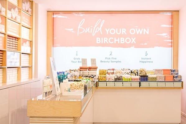 On va chez Birchbox ? www.soodeco.fr/