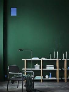 La collab' Ikea x Hay ! www.soodeco.fr/