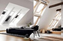 un long weekend londres ses inspirations soo deco. Black Bedroom Furniture Sets. Home Design Ideas