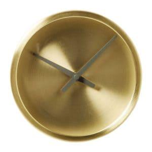 Comment twister sa déco avec du doré ? www.soodeco.fr/