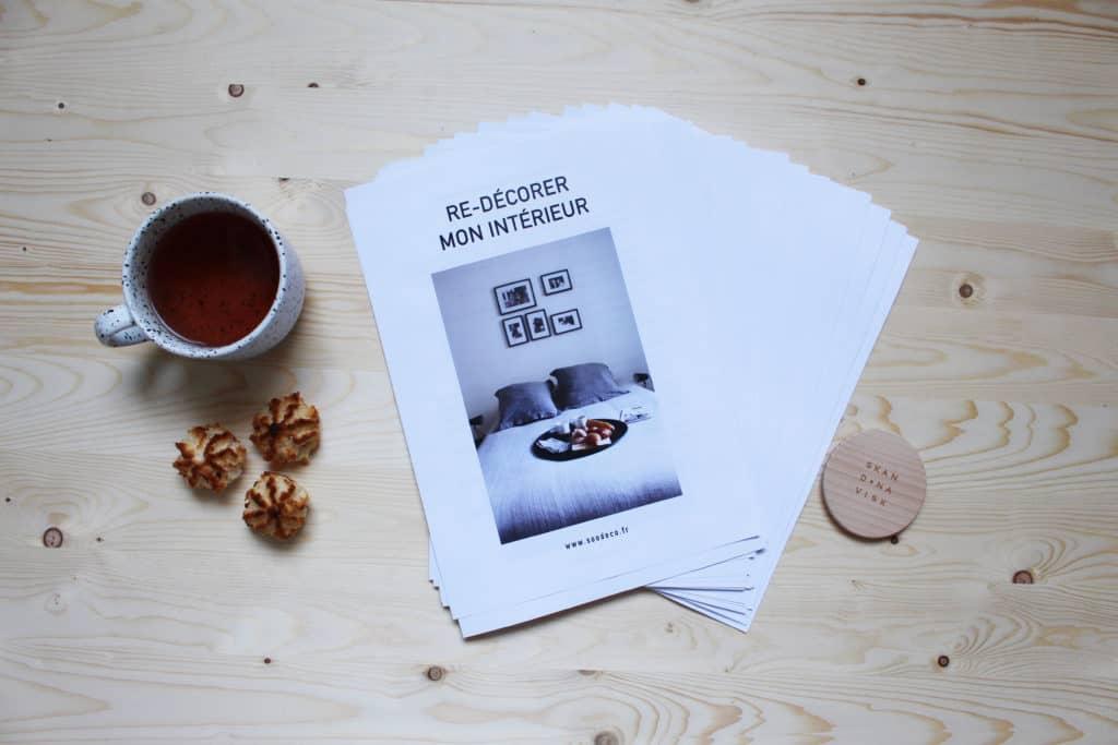 Re décorer mon intérieur ! www.soodeco.fr/