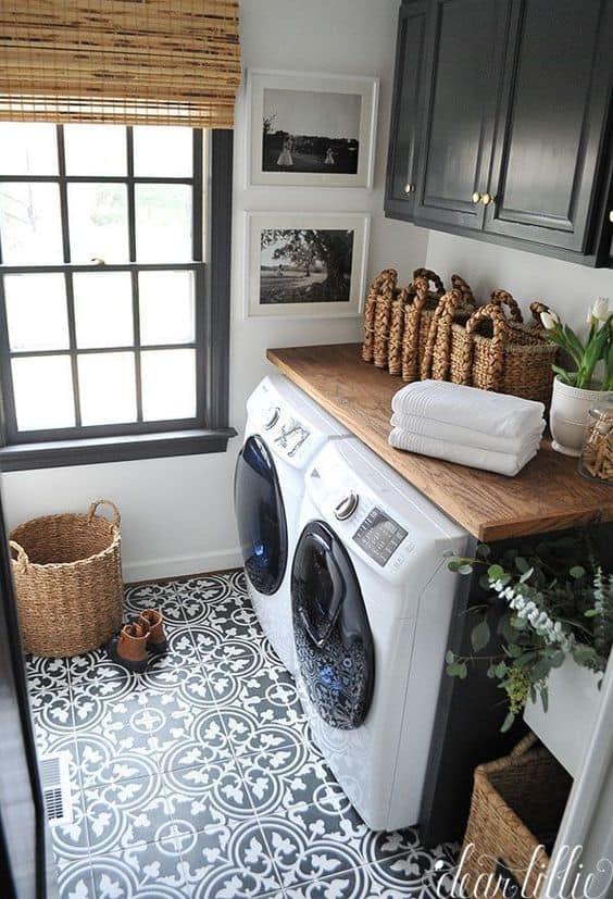 amnager sa buanderie buanderie amnager sa buanderie deux. Black Bedroom Furniture Sets. Home Design Ideas