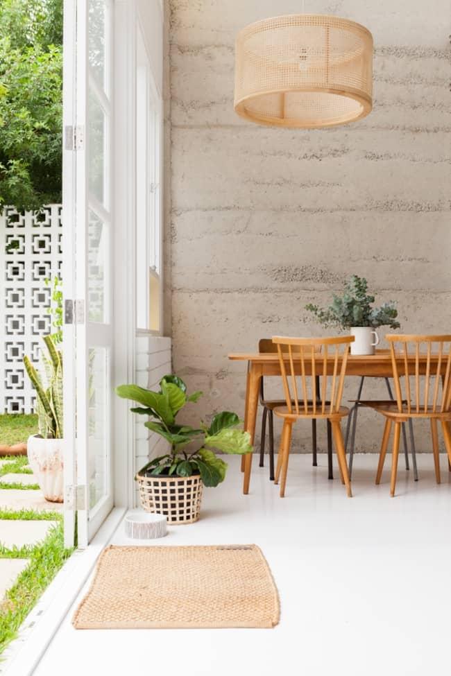 La maison écoconçue de Perth www.soodeco.fr/