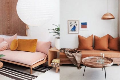 Où trouver votre Day Bed ? www.soodeco.fr