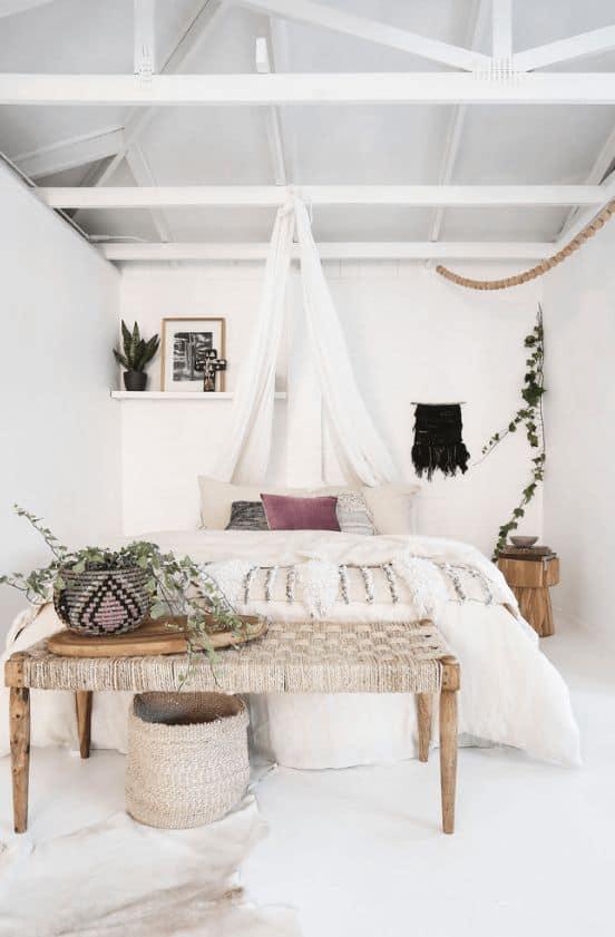 6 têtes de lit qui valent le coup de se lever www.soodeco.fr/