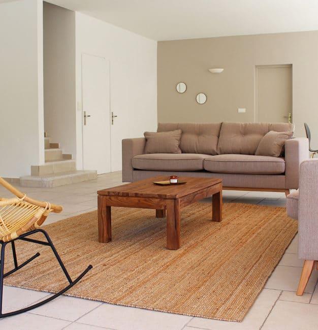 5 choses à savoir pour bien préparer son déménagement