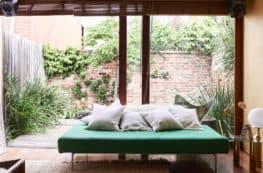 En visite à Princes Hill www.soodeco.fr/