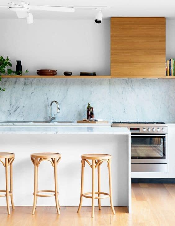 La maison contemporaine de Brisbane www.soodeco.fr/