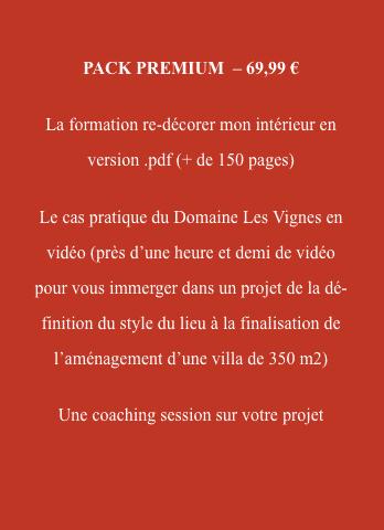 Apprenez à re-décorer votre intérieur avec www.soodeco.fr/