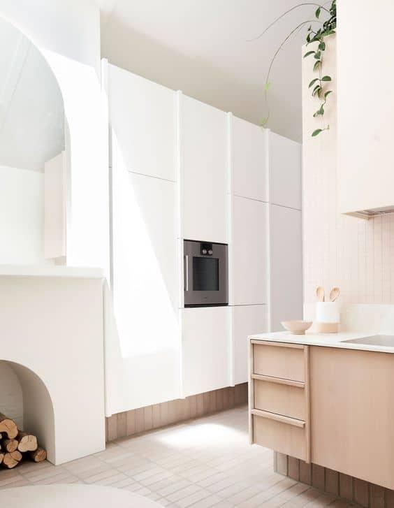 Le petit cottage de Melbourne www.soodeco.fr/