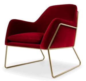 Passion fauteuils : sélection de mes 10 favoris www.soodeco.fr/