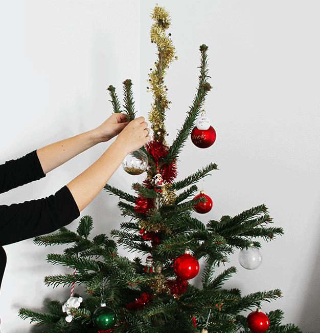 15 idées de cadeaux de Noël x La Redoute