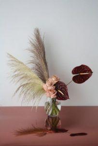 L'herbe de la pampa, on aime ou on n'aime pas? www.soodeco.fr/