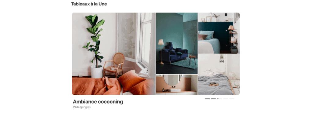 Les bonnes résolutions SOO DECO de 2019 www.soodeco.fr/