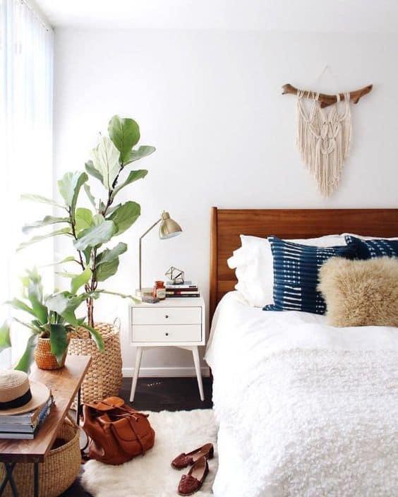 5 chambres parentales de rêve www.soodeco.fr/