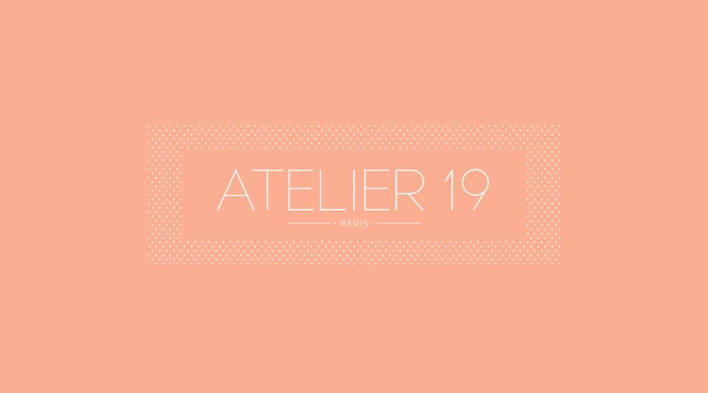 Atelier 19 www.soodeco.fr/
