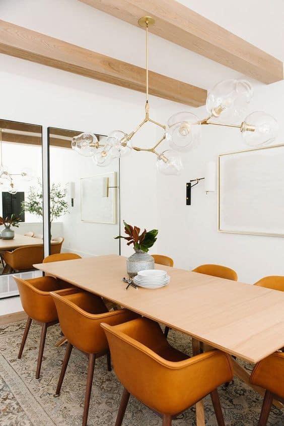 5 salles à manger de rêve www.soodeco.fr/