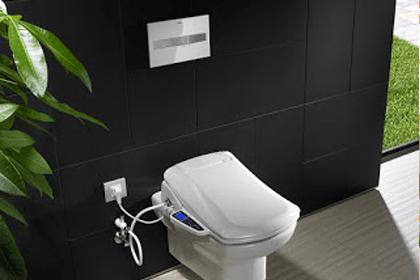 Présentés comme les WC version 2.0, les toilettes dites « suspendues »se sont lancées à la conquête des ménages français il y a maintenant quelques années. www.soodeco.fr