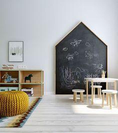 La rentrée scolaire est un moment important dans la vie de vos enfants et est synonyme de changement de rythme et de vie ... www.soodeco.fr/