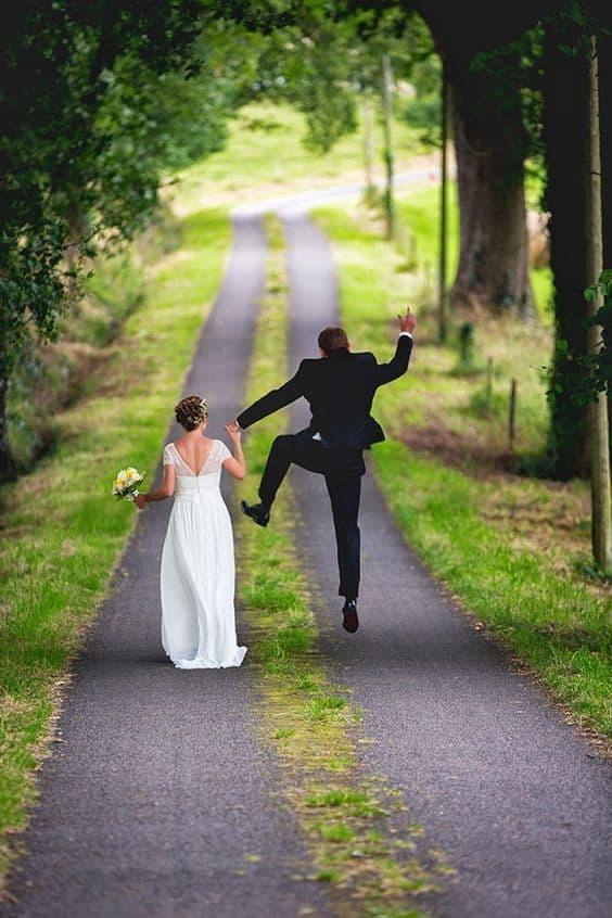 Voir l'organisation à travers les yeux du marié ! www.soodeco.fr/