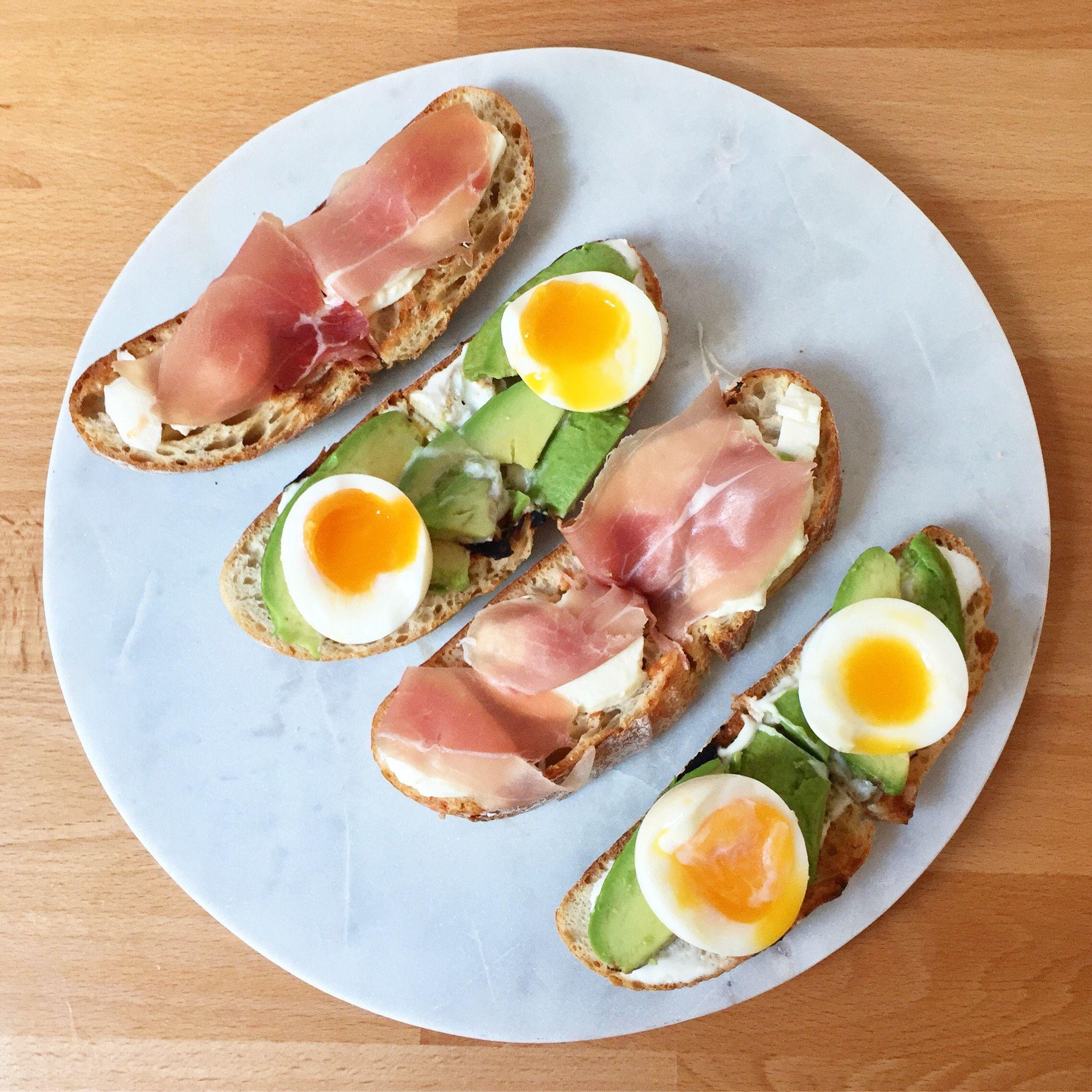 Petite cuisine = cauchemars ? Je n'en suis pas si sûre ! www.soodeco.fr/