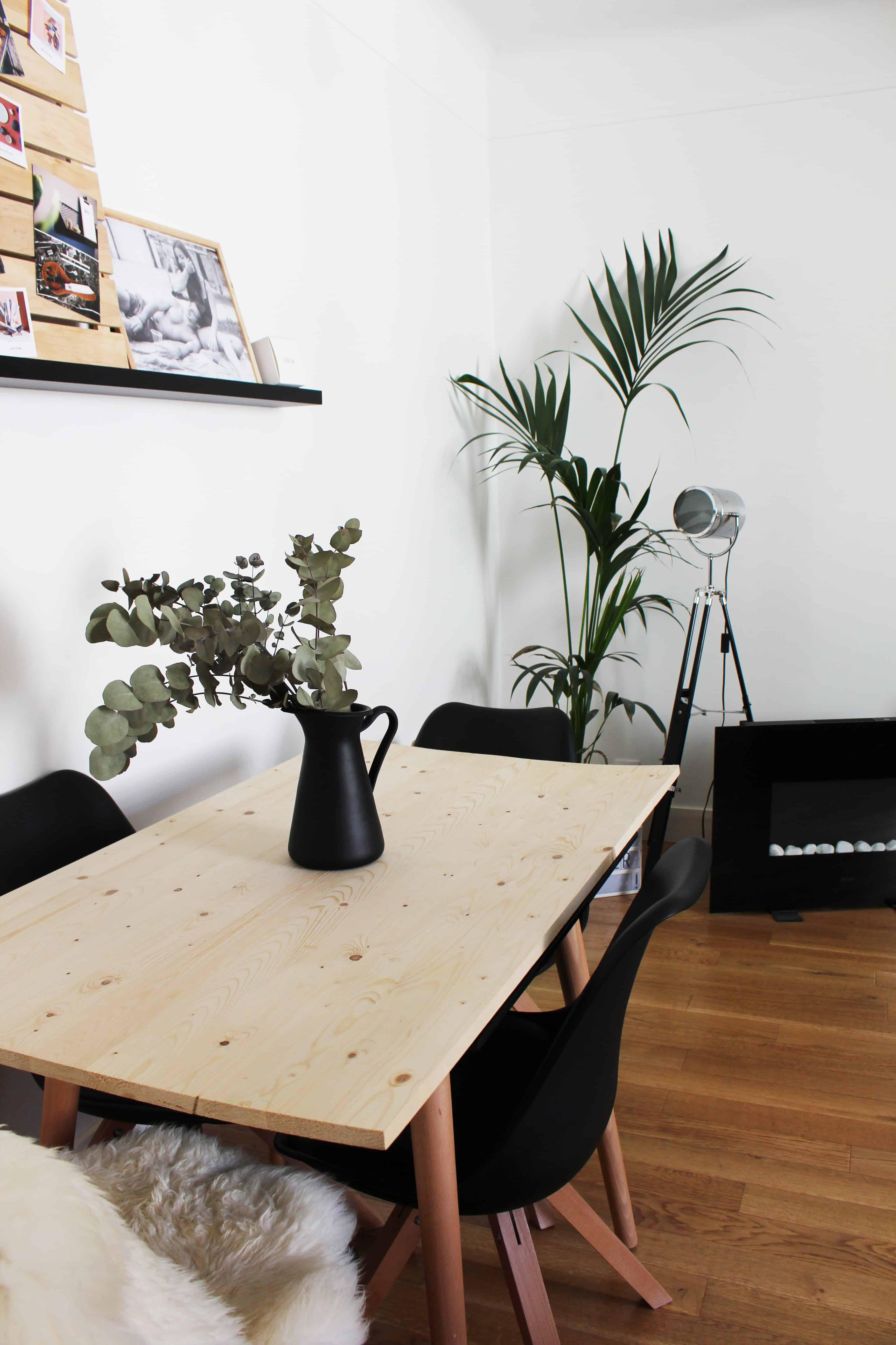 Bienvenu à la maison: notre salon www.soodeco.fr/