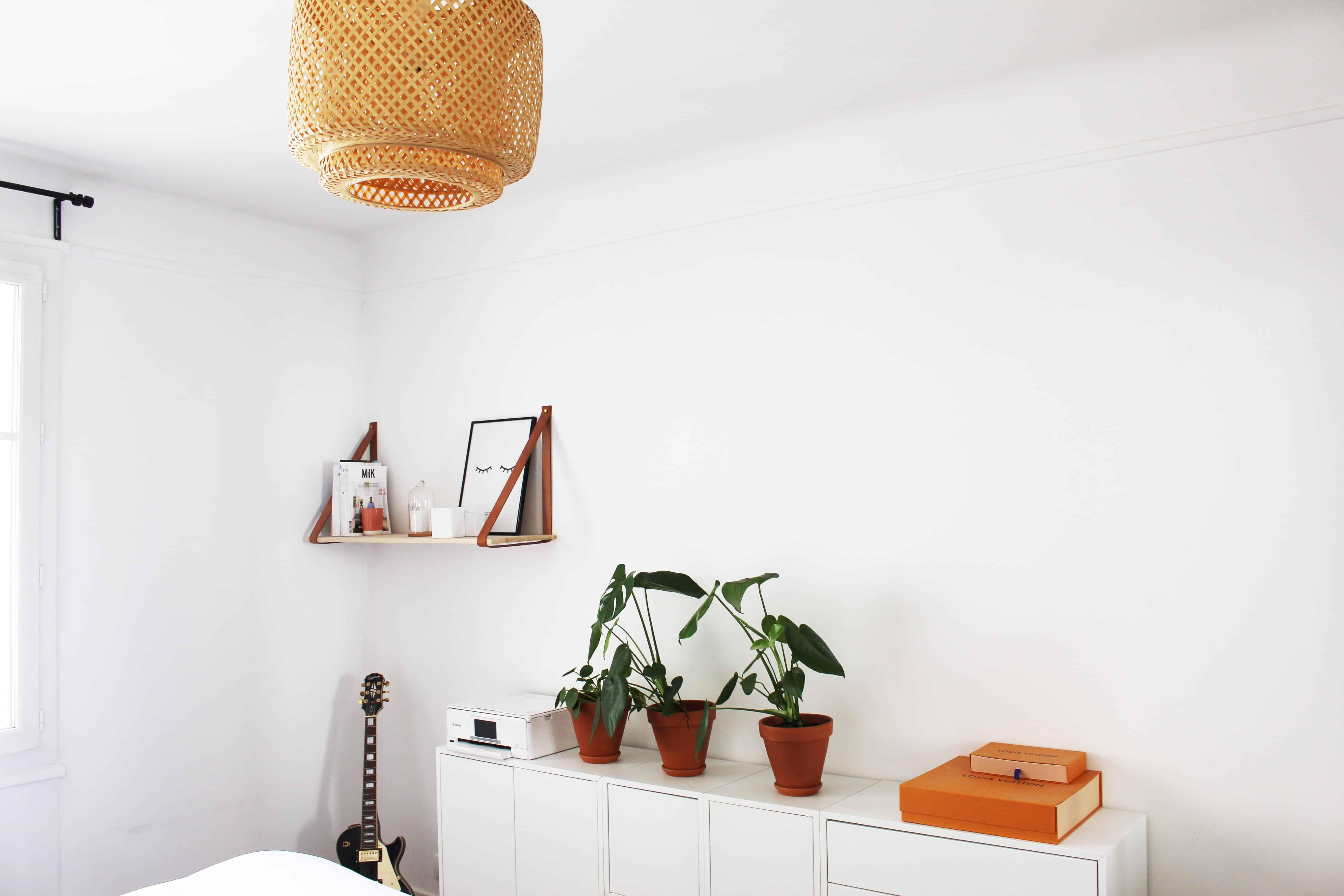 Bienvenu à la maison : notre chambre www.soodeco.fr
