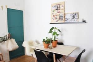 Bienvenu à la maison : notre histoire www.soodeco.fr/