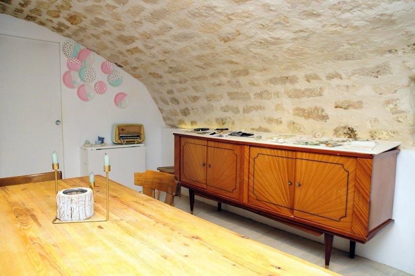 Bienvenu à l'Appart Quatremain + Concours www.soodeco.fr/