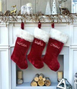 15 idées cadeaux de Noël x Etsy et Made.com www.soodeco.fr/
