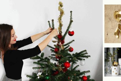 15 idées de cadeaux de Noël x La Redoute www.soodeco.fr/