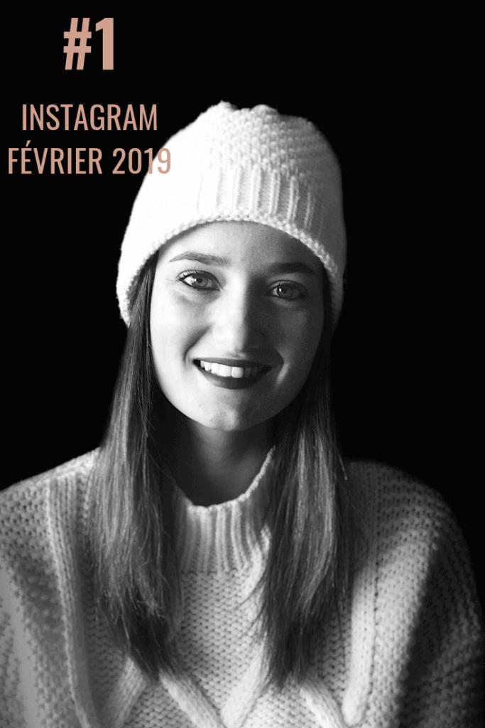 Instagram #1 - Février 2019 www.soodeco.fr/