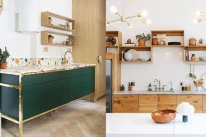 5 petits détails qui changent tout dans votre cuisine www.soodeco.fr/