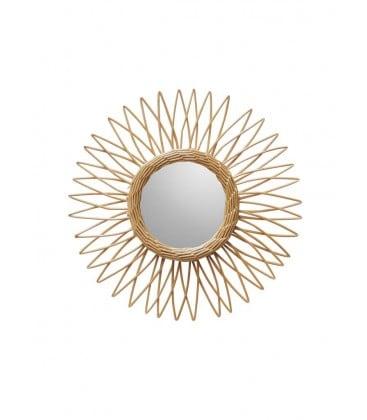 Comment adopter la tendance rotin à la maison et dans quelles pièces ? www.soodeco.fr/ @http://rotin-et-osier.com