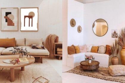 5 astuces pour optimiser son salon www.soodeco.fr/