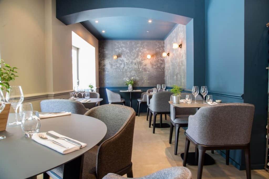 Le Café Fleurs www.soodeco.fr/