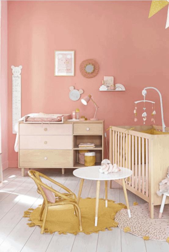 10 étagères pour bébé qui nous font craquer www.soodeco.fr/
