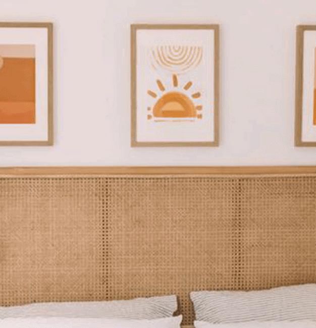 3 bonnes raisons d'adopter une tête de lit