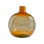 Vase verre recyclé www.soodeco.fr