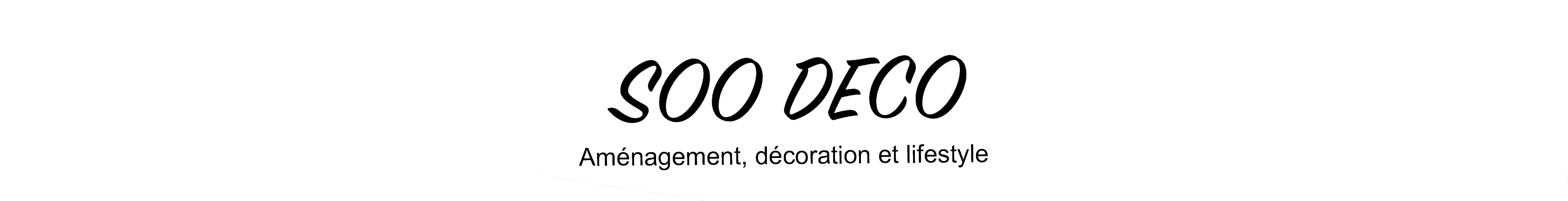 Soo Deco