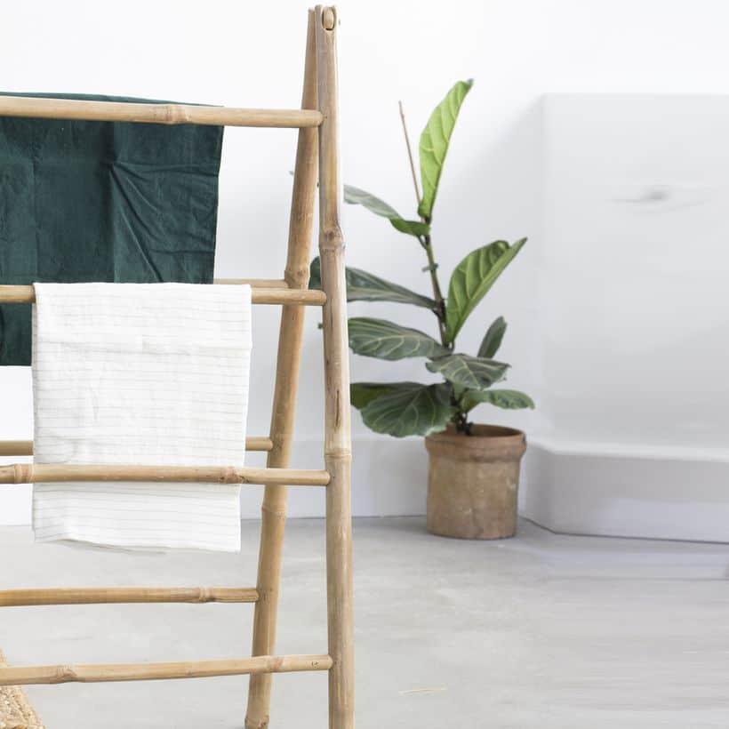 Decoclico, la boutique en ligne où trouver vos mobiliers au naturel www.soodeco.fr/